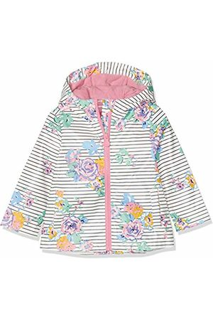 Joules Girl's Raindance Raincoat