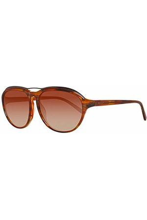 GANT Men's GAA28754A31 Sunglasses