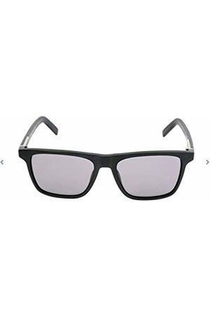 Mont Blanc Men's Mont Blanc Sonnenbrille Mb719S Sunglasses