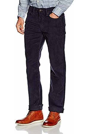 Levi's Men's 514 STRAIGHT Jeans, (NIGHTWATCH 14W CORD WT)
