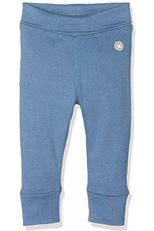 sigikid Baby Boys' Hose, New Born Trouser, ((Coronet 524)
