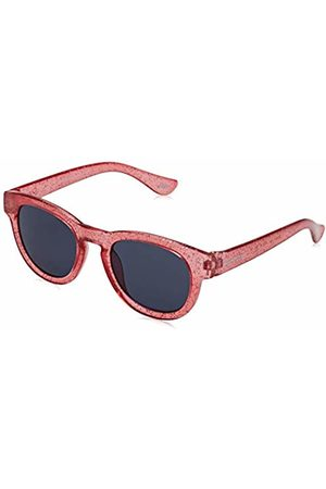 Skechers Boys' SE9001 Sunglasses, ( /Other/Smoke)