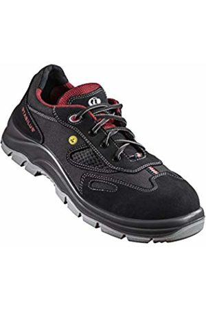Stabilus Unisex Adults' 5111A Safety Shoes