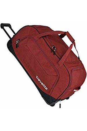 Elite Models' Fashion Kick Off Travel and Sports Bag in 3 Colours: Practical