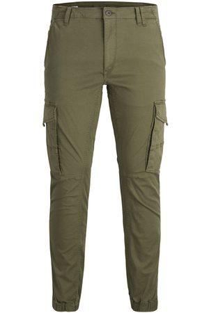 Jack & Jones Paul Flake Akm 542 Cargo Pants