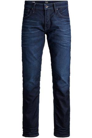 Jack & Jones Mike Org Jos 097 Comfort Fit Jeans Men