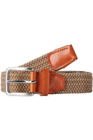 Jack & Jones Classic Belt