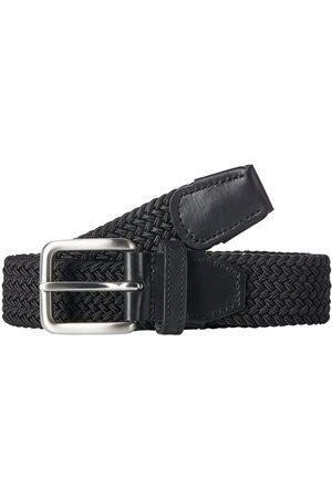 Jack & Jones Men Belts - Classic Belt