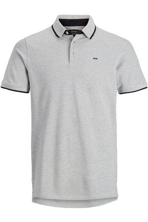 Jack & Jones Men Polo Shirts - Classic Polo Shirt