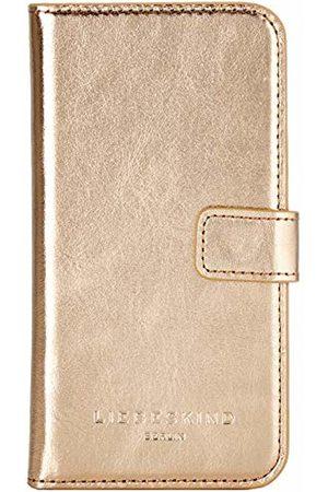 liebeskind Glossy Slg Mobile Cap Flap Iphone7/8, Women's Bag Organiser