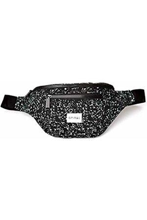 Spiral SP CORE Bum Bag - Speckle Sport Waist Pack, 36 cm
