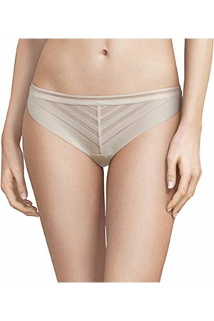 96b19357dbe4 Buy Passionata Thongs for Women Online | FASHIOLA.co.uk | Compare & buy