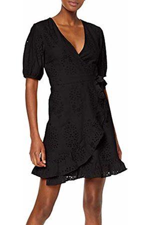 FIND MDR 40985 B Dresses