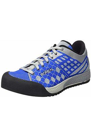 BOREAL Salsa Men Sports Shoes - , Men