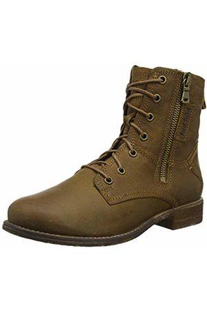 Josef Seibel Women's Sienna 78 Ankle Boots