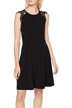 Vero Moda Women's Vmdonika S/l Lace Dress Sb6