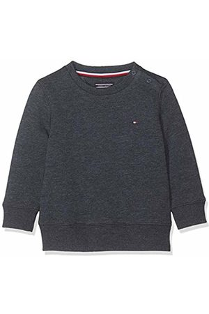 Tommy Hilfiger Boys Basic Sweatshirt