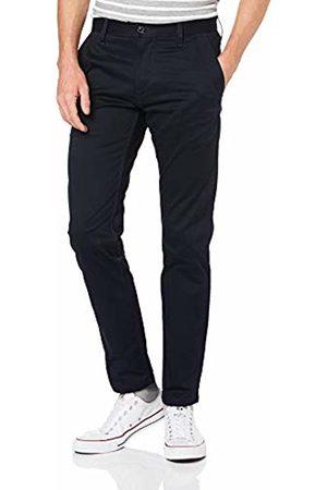 G-Star Men's Trouser, Bronson slim chino