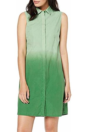 Mexx Women's Dress, ( Lake 175528)