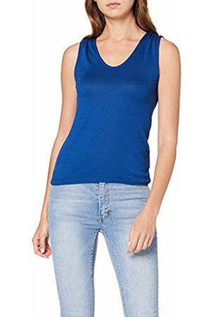 Mexx Women's T-Shirt