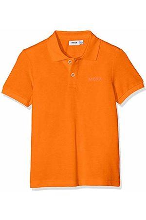 Freegun Boys Polo Shirt