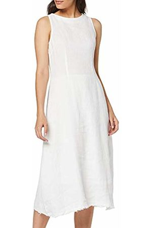 Mexx Women's Party Dress, (Bright 110601)