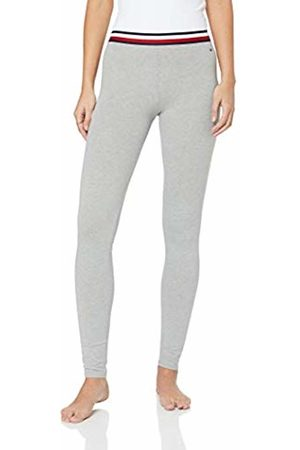 Tommy Hilfiger Women's Legging Pyjama Bottoms