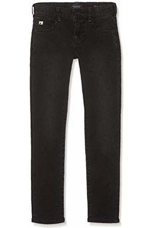 Scotch&Soda Shrunk Boy's Strummer Jeans, (Freerunner 3024)