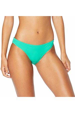 Dorothy Perkins Women's Jade Bikini Brief Bottoms