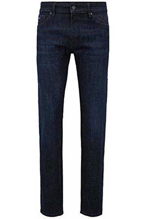 HUGO BOSS Men's Maine Bc-p Straight Jeans