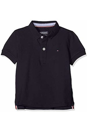 Tommy Hilfiger Boys Tommy Polo S/s Shirt