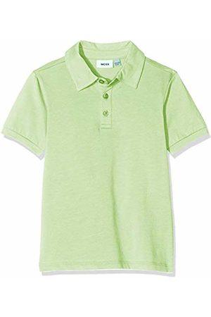 Mexx Boy's Polo Shirt, (Paradise 130220)