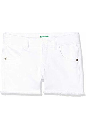 Benetton Girl's Shorts Short