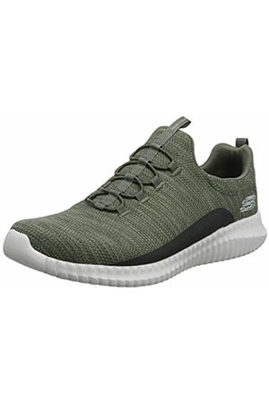 Skechers Men's Elite Flex- Westerfeld Trainers