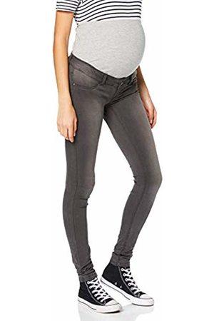 Mama Licious Women's MLELLA Skinny Jeans-NOOS Denim