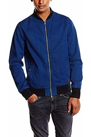 Pepe Jeans Men's Jordan Jacket