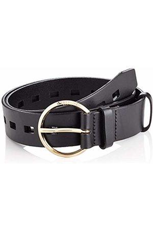 liebeskind Women's Belt03pf9 Bevacc Belt, 9999)