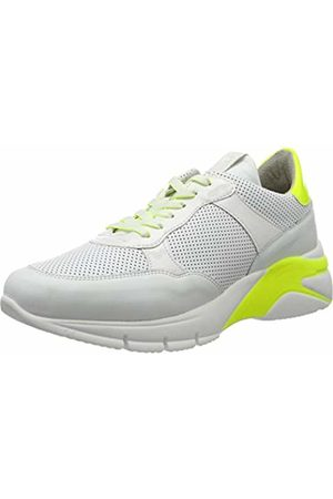 Tamaris top sneakers women's shoes, compare prices and buy