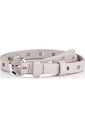 liebeskind Women's Belt04pf9 Bevacc Belt, String 9110)