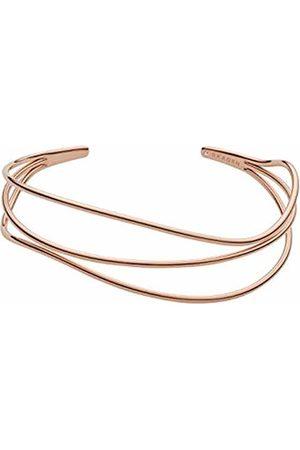 Skagen Women Stainless Steel Bangle - SKJ1215791