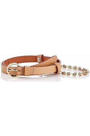 Liebeskind Women's Belt01pf9 Bevacc Belt