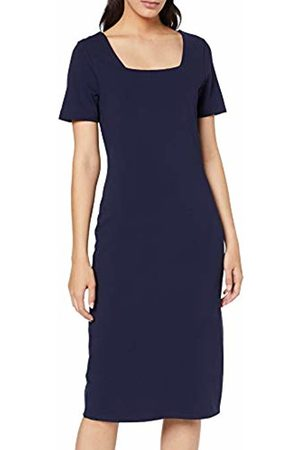 MERAKI JFKP0047 Formal Dress for Women