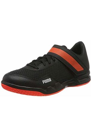 Puma Men's Rise XT 4 Futsal Shoes, - -Nrgy 01