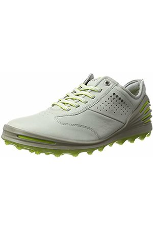 Ecco MEN'S GOLF CAGE PRO, Men's Golf