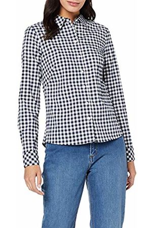 MERAKI KAD185 Shirt