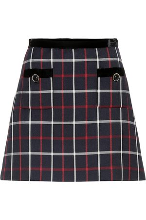 9b7961c57bb5 Check mini skirt Skirts for Women, compare prices and buy online