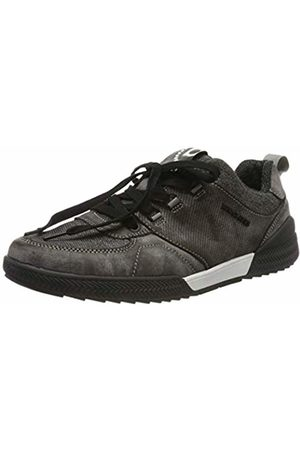 Bugatti Men's 322762015900 Low-Top Sneakers