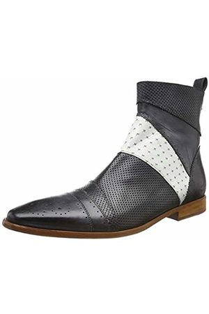 Melvin & Hamilton Men's Elvis 26 Classic Boots