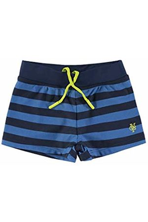 Marc O' Polo Boy's Badeshorts Swim Shorts|
