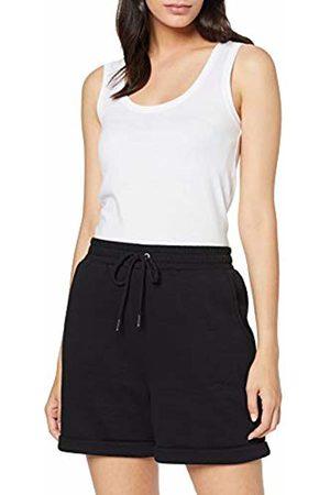 MERAKI JLJB166 Shorts for Women